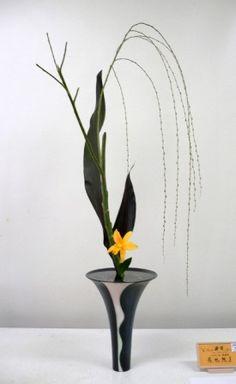 Junko's Ikebana http://ikebanabyjunko.co.uk/junko_photo_gallery.htm