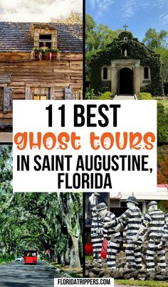 Visit Florida, Florida Vacation, Florida Travel, Mexico Travel, Vacation Spots, Florida Trips, Usa Travel Guide, Travel Usa, Travel Tips