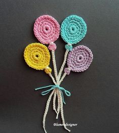 Mesmerizing Crochet an Amigurumi Rabbit Ideas. Lovely Crochet an Amigurumi Rabbit Ideas. Cute Crochet, Crochet Motif, Crochet Designs, Crochet Crafts, Crochet Flowers, Crochet Toys, Crochet Stitches, Crochet Baby, Crochet Projects