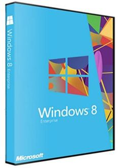 windows 8 enterprise just $59.99, you can get free download link and a genuine key in our store : www.wedokey.com/