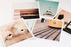Lisbon photo set . 6 photographs. Portugal fine by simonalimona, €14.00
