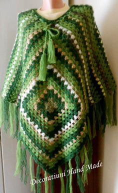Crosetate ... tricotate - Nusa - Pagina 20