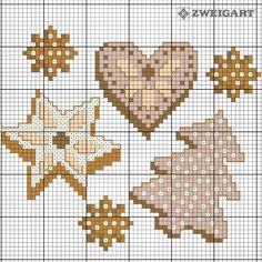 Die 129 Besten Bilder Von Stickvorlagen Embroidery Stitches Cross