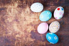 Výsledok vyhľadávania obrázkov pre dopyt space easter eggs