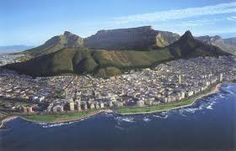 We have a Cape Town home for you from one end of the mountain to the other.