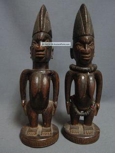lot_81__kishi_oyo_ibeji_female_pair__yoruba__santeria_1_lgw.jpg (768×1024)