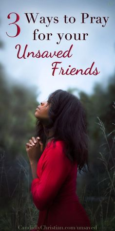 christian women dating unsaved menopause As the the wife of an unsaved or unenthusiastic christian husband, you do have to learn to temper your spirituality so that it doesn't come across like a harsh new way of life to the person who hasn't fallen in love with god yet.