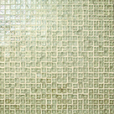 Collection Name: Facets.Color Name: Sandbar Iridescent Description: x Field.Square Feet Per Sheet: Size: 11 x 11 Item Number: Please Contact Us Bathroom Color Schemes, Bathroom Colors, Colour Schemes, Oceanside Glasstile, Sheet Sizes, Color Names, Tile Patterns, Item Number, Square Feet