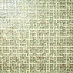 Collection Name: Facets.Color Name: Sandbar Iridescent Description: x Field.Square Feet Per Sheet: Size: 11 x 11 Item Number: Please Contact Us Bathroom Color Schemes, Bathroom Colors, Colour Schemes, Oceanside Glasstile, Sheet Sizes, Tile Patterns, Color Names, Item Number, Square Feet