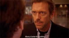 The failures of the online system are driving customers to rely on paper applications… | Obamacare Failures As Told By Dr. House