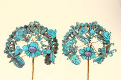 https://www.liveauctioneers.com/item/58151380_stunning-pair-of-chinese-late-qing-dynasty-hair?from=alert&utm_source=SavedAlert&utm_campaign=SearchAlert&utm_medium=email&utm_content=item