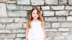 White Dress, Photography, Dresses, Fashion, Vestidos, Moda, Photograph, Fashion Styles, Fotografie