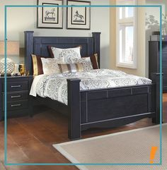 who says beautiful bedroom furniture has to be expensive get your bedroom on at big lots