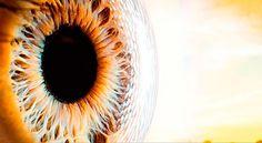 Lentes intraoculares ICL para mejorar la visión