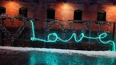 One way to feel good about yourself is to love yourself. to take care of yourself. Goldie Hawn Toronto Light Show, Distillery District Monday Motivation, Fitness Motivation, Say Something Nice, Artsy Photos, Relationship Building, Diy Skin Care, Healthy Living Tips, Say Hi, Stress Management