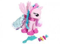 20141211 brinquedos my little pony 2 570x427 Brinquedos My Little Pony