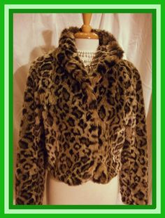 your such an ANIMAL !!! sunnymoonboutique.com