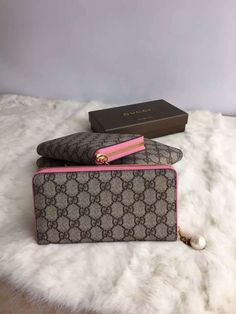 gucci Wallet, ID : 53619(FORSALE:a@yybags.com), gucci brown leather briefcase, gucci mens backpacks, gucci store in md, web gucci, gucci backpack bags, gucci usa, gucci backpack on wheels, gucci bag purse, gucci handbags on sale online, gucci purse cost, gucci outlet online, gucci in usa, gucci hydration backpack, gucci bags and purses #gucciWallet #gucci #gucci #design