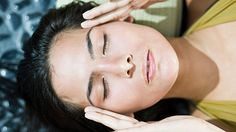 4 Makeup Moves That Are Making You Look Pagod