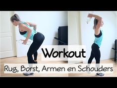Workout For Beginners, Beginner Workouts, Killer Body, Body Care, Pilates, Kettlebell, Abs, Health Fitness, Challenges
