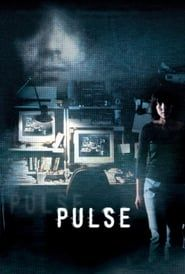 """Pulse"" AKA ""Kairo"" > 2001 > Directed by: Kiyoshi Kurosawa > Horror / Mystery / Thriller / Psychological Thriller / Psychological Horror Asian Horror Movies, Best Horror Movies, Horror Movie Posters, Horror Films, Scary Movies, Terror Movies, Film Posters, Horror Fiction, Movies 2019"