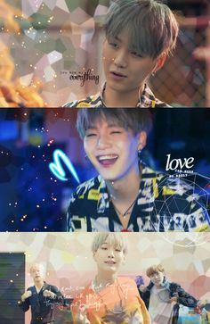 BTS / Suga / Fire / Wallpaper