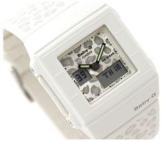 b53d92ed005 Baby-G BGA-200LP   2011   Casio Watch Archive
