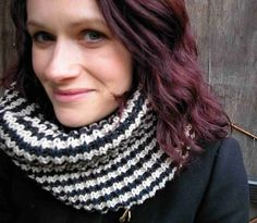 What to Knit with 4 Weeks Till Christmas
