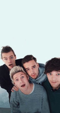 One Direction , harry styles,niall horan,liam payne,louis tomlinson Niall Horan, Zayn Malik, One Direction Photos, One Direction Wallpaper, I Love One Direction, Liam Payne, Fangirl, Tres Belle Photo, Chon Mendes