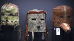 hopi native tales | BBC News - Buyer to return Hopi artefacts to Native Americans