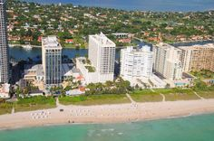 From dining to shopping to endless beaches, Miami Beach has a lot to offer…What is your must-do when you visit Miami Beach? #grandbeachmiami http://www.miamihotelgrandbeach.com/destination-guide