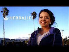 Hábitos De Vida Saludable | Nutricion Y Dietetica News. Herbalife es un gran aliado que usted tiene para innovar y lograr buenos hábitos de vida saludable por medio de una buena nutrición. Haga la prueba y nutrase con nuestros productos, y vea la verdad del dicho… ¨somos lo que comemos¨ 626967554