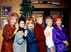 """Marie Windsor photos 