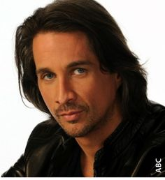 "MichaelEaston.jpg GENERAL HOSPITAL fans were reeling after Friday's cliffhanger, especially fans of Michael Easton's Silas! But the actor took to Facebook to thank fans for their love and support.  ""It always hurts to say good-bye,"" he posted. ""The sting is lessened because of the time I was able to spend with all of you. Not sure when our paths will cross again, but in the meantime, my family and I extend our heartfelt thanks and blessings for all the support and kindness you showed us over…"