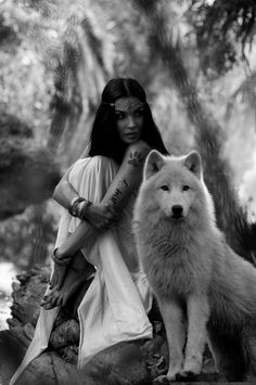 You think you might be ready to welcome a new furry friend into your home but how do you figure out what kind of pet is right for you? Take this quiz and find out! Wolf Photography, Fantasy Photography, Wolf Photos, Wolf Pictures, Wolf Spirit, Spirit Animal, Beautiful Creatures, Animals Beautiful, Animal Espiritual