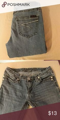 Seven Jeans Seven Jeans Seven7 Jeans Boot Cut