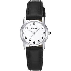 pulsar-ladies-ptc369-watch