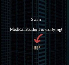 Best Medical School Motivation Inspiration Quote Nursing Students Ideas tips Study Motivation Quotes, Study Quotes, Student Motivation, Life Quotes, Motivation Inspiration, Medical Quotes, Medical Blogs, Medical Care, Medical Wallpaper