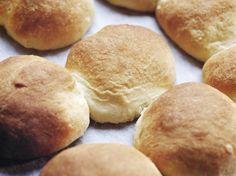 Hamburger, Bread, Recipes, Food, Brot, Recipies, Essen, Baking, Burgers