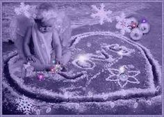 All Things Purple by Teresa Zeschmann Gifs, Beautiful Gif, Beautiful Hearts, I Believe In Angels, Angels Among Us, Angels In Heaven, Glitter Graphics, All Things Purple, Merry Christmas And Happy New Year
