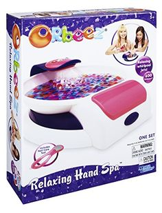 The best toys for 9 year old girls! Find the top toys & gifts that a nine year old girl will love to play with! Buying toys for a 9 year old girl can be tricky. so here is a list of the best toys to help you. Seashell Candles, Seashell Crafts, Drawing Desk, 9 Year Old Girl, Top Toys, 9 Year Olds, Party Activities, Child Love, Toys For Girls
