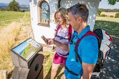 Reiseplaza: Natur-Navi Wellness, Bags, Family Vacations, Handbags, Totes, Hand Bags, Purses, Bag