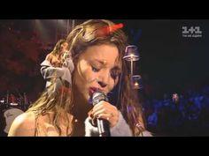 Тине Кароль/Песня в память мужу - Евгению Огиру/ - YouTube Concert, Youtube, Concerts, Youtubers, Youtube Movies