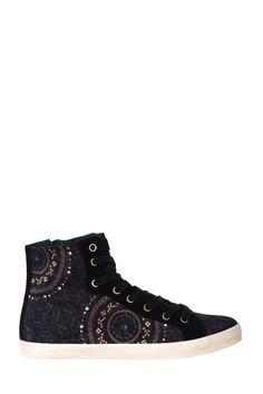 best loved 7f669 776ae 65 mejores imágenes de Zapatillas   Beautiful shoes, Dressy flat ...