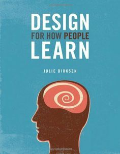 Instructional Design - teach to your learners