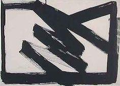 Resultado de imagem para amilcar de castro pinturas
