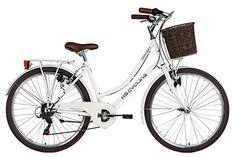 Damenrad Sport & Freizeit, Sport, Radsport, Fahrräder, Cityräder Dynamo, Cycling, Bicycle, Garage, Products, Retro, Google, Cars, Bike Ideas