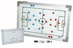Agora Magnetic 2-Sided Dry Erase Board by Agora, http://www.amazon.com/dp/B001MUEFZS/ref=cm_sw_r_pi_dp_YfSYqb09E30A5