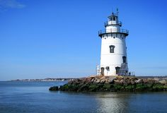 lighthouses - Bing Images