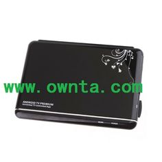 ATV-108 Android 4.0 1080P Google Smart 4G TV Box  http://www.ownta.com/index.php?dispatch=products.view_id=94088